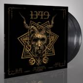 SAVAGE MASTER  - CD MYTH, MAGIC AND STEEL
