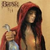 BASK  - VINYL III [VINYL]