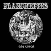 PLANCHETTES  - CD THE TRUTH
