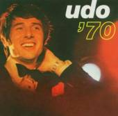 JUERGENS UDO  - CD UDO '70