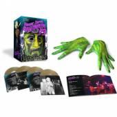ZAPPA FRANK  - 4xCD HALLOWEEN 73/4CD