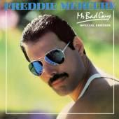 MERCURY FREDDIE  - VINYL MR BAD GUY LP [VINYL]