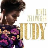 SOUNDTRACK  - CD JUDY - 2019 FILM
