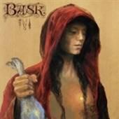 BASK  - VINYL III (BLUE VINYL) [VINYL]