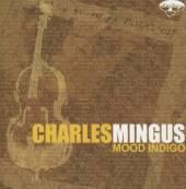 MINGUS CHARLES  - CD PRICELESS JAZZ (MOD)