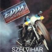 12 - SZELVIHAR - suprshop.cz