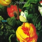MORPHINE  - 2xVINYL GOOD LP [VINYL]