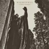 NIGHTFELL  - VINYL A SANITY DERANGED [VINYL]