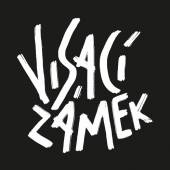 VISACI ZAMEK  - 2xCD VISACI ZAMEK (E..