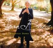 BAEZ JOAN  - CD WHISTLE DOWN THE WIND