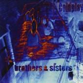 BROTHERS -COLOURED- /7 - supershop.sk