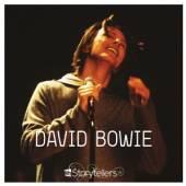 BOWIE DAVID  - 2xVINYL VH1 STORYTELLERS [VINYL]