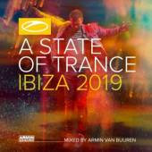 STATE OF TRANCE IBIZA.. - supershop.sk