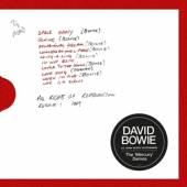 BOWIE DAVID  - 5xVINYL MERCURY DEMOS [VINYL]