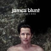BLUNT JAMES  - CD ONCE UPON A MIND