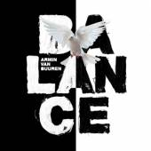 BUUREN ARMIN VAN  - 2CD BALANCE