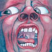 IN THE COURT OF THE CRIMSON KING (50TH ANNIVERSARY - supershop.sk