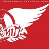 AEROSMITH S GREATEST HITS [VINYL] - suprshop.cz