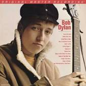DYLAN BOB  - 2xVINYL BOB DYLAN -HQ/LTD- [VINYL]