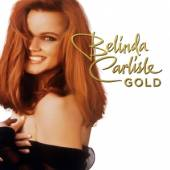 CARLISLE BELINDA  - CD GOLD