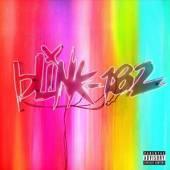 BLINK 182  - VINYL NINE -GATEFOLD- [VINYL]
