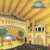 WISHBONE ASH  - CD LIVE DATES II [RECORDER '76-'80]
