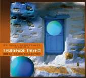 TANGERINE DREAM  - CD OCEAN WAVES COLLECTION