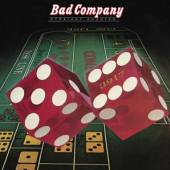 BAD COMPANY  - VINYL STRAIGHT SHOOTER -HQ- [VINYL]
