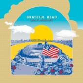 GRATEFUL DEAD  - VINYL GIANTS STADIUM 6/17/19 [VINYL]