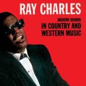 CHARLES RAY  - VINYL MODERN SOUNDS ..