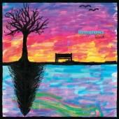 STEREOPHONICS  - CD KIND