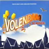 MUSICAL  - CD VOLENDAM - DE MUSICAL