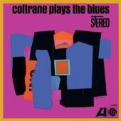COLTRANE JOHN  - 2xVINYL PLAYS THE.. -GATEFOLD- [VINYL]
