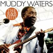 WATERS MUDDY  - VINYL R & B HITS [VINYL]