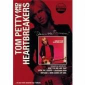 PETTY TOM & THE HEARTBREAKERS  - DVD DAMN THE TORPEDOS