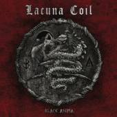 LACUNA COIL  - VINYL BLACK ANIMA [VINYL]