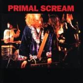 PRIMAL SCREAM  - CD PRIMAL SCREAM
