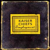 KAISER CHIEFS  - VINYL EMPLOYMENT [VINYL]