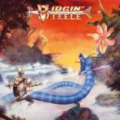 VIRGIN STEELE  - CD VIRGIN STEELE I