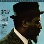 MONK THELONIOUS  - 9 MONK'S DREAM