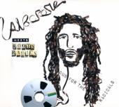 ALBOROSIE  - CD MEETS ROOTS RADICS -..