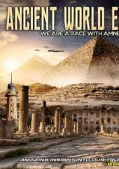 DOCUMENTARY  - DVD ANCIENT WORLD EXPOSED:..
