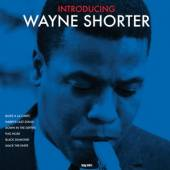 SHORTER WAYNE  - VINYL INTRODUCING [VINYL]