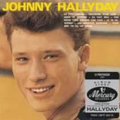HALLYDAY JOHNNY  - CD LE PENITENCIER