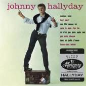 HALLYDAY JOHNNY  - CD MADISON TWIST