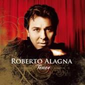 ALAGNA ROBERTO  - 2xCD TENOR