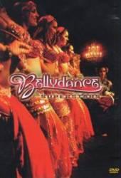 BELLYDANCE SUPERSTARS  - 2xCD BELLYDANCE SUPERSTARS