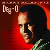 BELAFONTE HARRY  - VINYL DAY-O [VINYL]