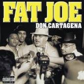 FAT JOE  - 2xVINYL DON CARTAGENA -REISSUE- [VINYL]