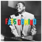 DOMINO FATS  - VINYL BEST OF -HQ- [VINYL]